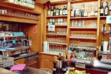 Cafe' dal Ravicci, Campertogno, Italy