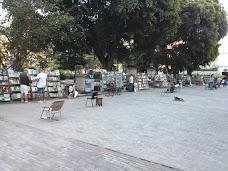 Palacio del Segundo Cabo Havana