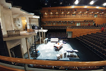 O'Reilly Theater, Pittsburgh, United States