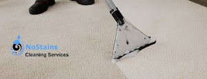 NoStains Carpet Cleaners