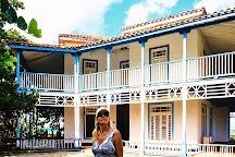 Museo Municipal Varadero, Varadero, Cuba