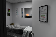 Massage Therapy by Joel Quezada: Pain Relief Specialist, Houston, United States