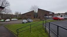 Dedridge Health Centre
