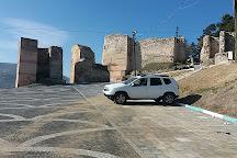 Kutahya Kalesi, Kutahya, Turkey