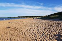 Kingsbarns Beach, Kingsbarns, United Kingdom