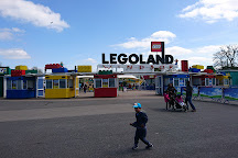 Legoland Windsor Resort, Windsor, United Kingdom