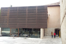 National Sculpture Museum, Valladolid, Spain