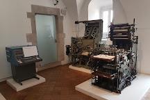 Museu d'Historia de la Ciutat, Girona, Spain