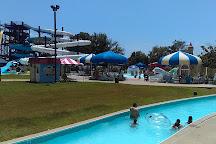 Splash Kingdom Family Waterpark, Canton, United States