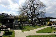 Tulleys Farm, Turners Hill, United Kingdom