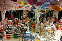 Dylan's Candy Bar, Miami, United States