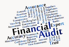 United Auditing   Business & Financial Advisory dubai UAE
