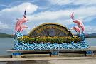 Koh Kho Khao Island
