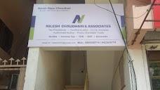 Nilesh Chaudhari & Associates malegaon