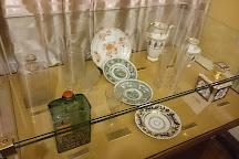 Kaluga Regional Museum, Kaluga, Russia