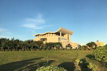 Museum of Penghu History, Magong, Taiwan