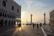 Better Photo Walks in Venice, Venice, Italy