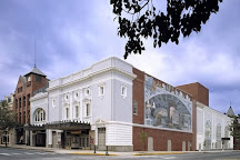 Appell Center for the Performing Arts, York, United States