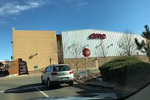 AMC Flatiron Crossing 14, Broomfield, United States