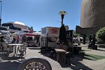 St. Albert Farmers' Market, St. Albert, Canada