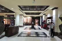 Saga World, Dubai, United Arab Emirates