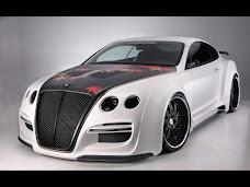 Al Ramiz Auto Spaer Parts dubai UAE