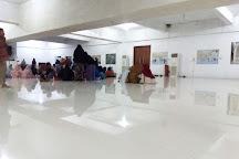 Islamic Center Lhokseumawe, Lhokseumawe, Indonesia