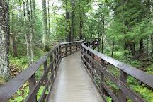 Big Bay State Park, La Pointe, United States