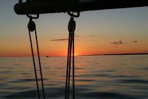 Sail Trim Again, Watch Hill, United States