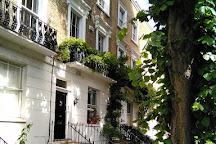 RIBA - Royal Institute of British Architects, London, United Kingdom