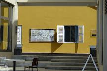 Terramar Museum, Kralendijk, Bonaire
