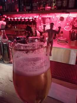 Ippo Bar