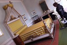 Napoleonic Mills House, Elba Island, Italy