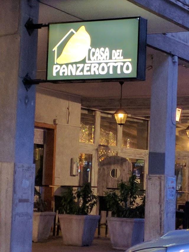 Casa del Panzerotto
