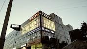 ФОРТОЧКА, салон металлопластиковых окон, проспект Стачки на фото Ростова-на-Дону