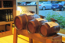 Fiore Artisan Olive Oils and Vinegars, Rockland, United States