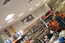 Shopping Bonsucesso, Guarulhos, Brazil