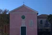 Lio Piccolo, Cavallino-Treporti, Italy