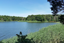 Fairfield Lake State Park, Fairfield, United States