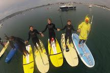 Ecole de Surf Gold Coast, Hendaye, France