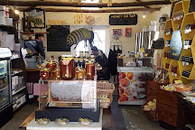 Overberg Honey Company, Stanford, South Africa