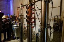 Fox River Distilling Company, Geneva, United States