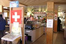 Titlis, Engelberg, Switzerland
