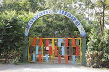 Kalyani Village Resort, Vajreshwari, India
