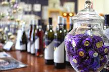 Koonara Wines, Penola, Australia