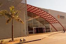 Shopping Jatahy, Jatai, Brazil