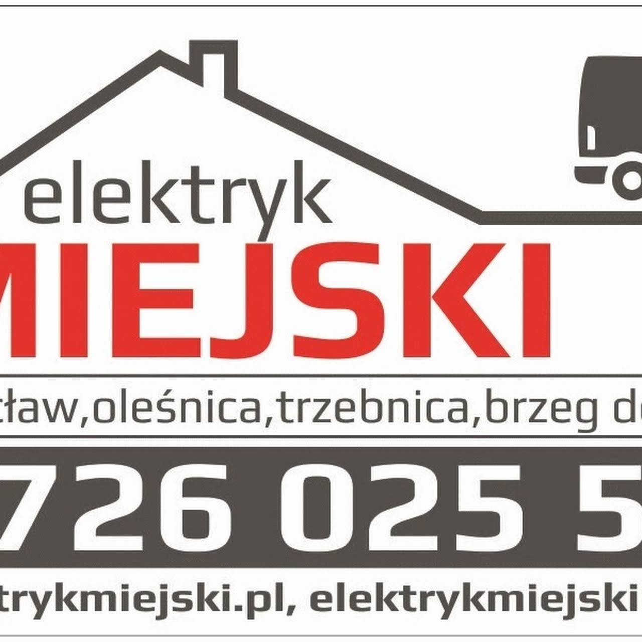 Elektryk Miejski Wroclaw Klodzko Podlaczanie Plyt Indukcyjnych I