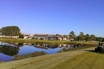 Lexington Oaks Golf Club, Wesley Chapel, United States