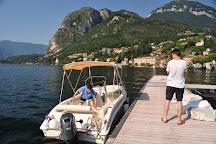 AC Boat, Menaggio, Italy