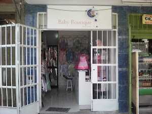 Baby Boutique 0